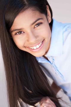 Kayla Prieto